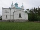 Saaremaa reis_23