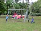 02.06.14 Saaremaa-Muhumaa reis