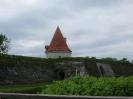 Saaremaa reis_36