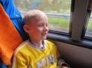 Saaremaa reis_38