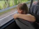 Saaremaa reis_39