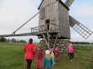 Saaremaa reis_42
