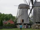 Saaremaa reis_44