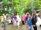 Saaremaa reis_4