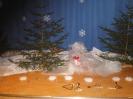 2015 - Jõulupidu