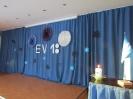 EV100_13