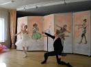 Rahvusooper ESTONIA külaskäik 29.11.2016
