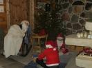 joulumaa_3
