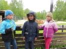 loomaaed_9